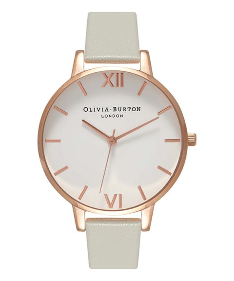 Relógio Olivia Burton
